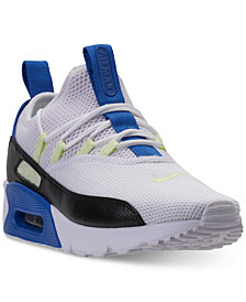 Nike Women's Air Max 90 Ultra 2.0 Ease Casual Sneakers from Finish Line