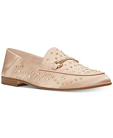 Nine West Westoy Loafers