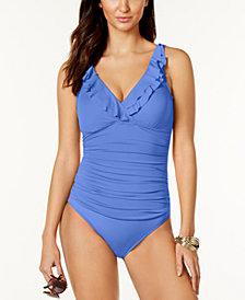 ralph lauren 2 piece bathing suit polo lounge nyc
