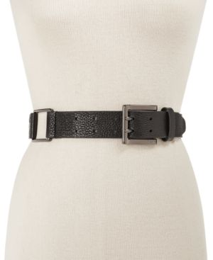 CONNECTOR BELT, CREATED FOR MACY'S