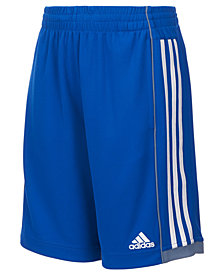 adidas Youth Next Speed Shorts, Big Boys