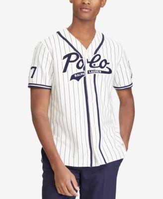 Polo Ralph Lauren Mens T-shirt Mens Nightwear Shop Mens Nightwear COLOUR-black