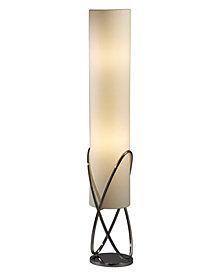 Nova Lighting Internal Floor Lamp