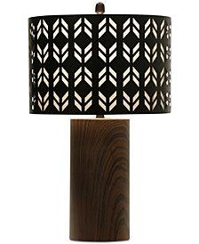 Stylecraft Berkeley Table Lamp