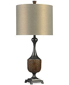 Stylecraft Volare Table Lamp