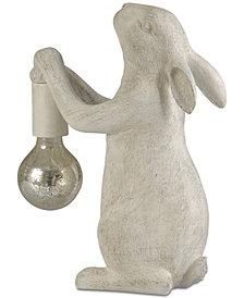 Stylecraft Old Distress Table Lamp