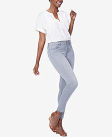 NYDJ Ami Tummy-Control Skinny Legging Jeans