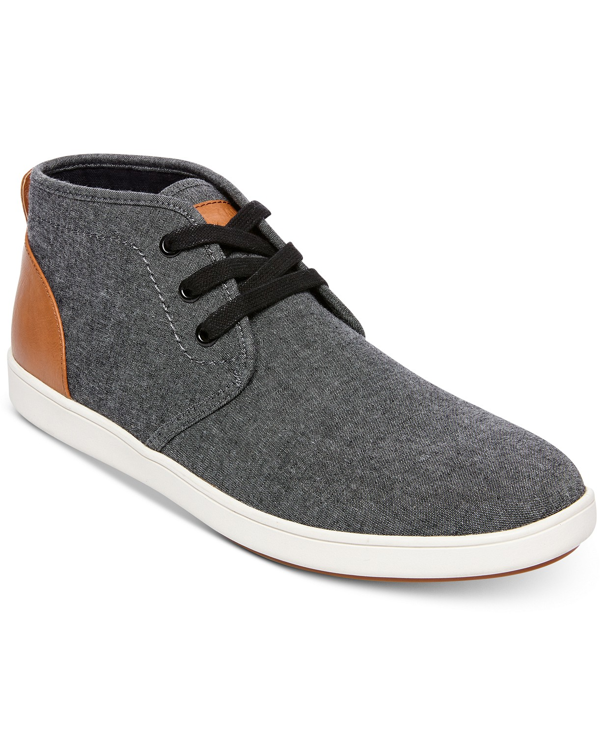 Steve Madden Men's Sneakers