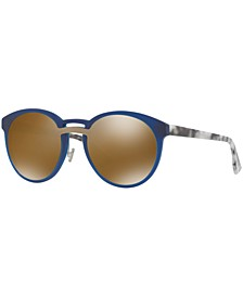 Sunglasses, CD DIORONDE1S