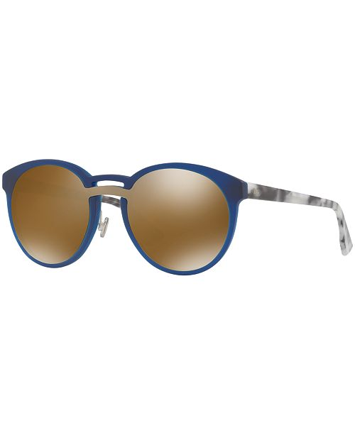 ray ban aviators womens sunglass hut
