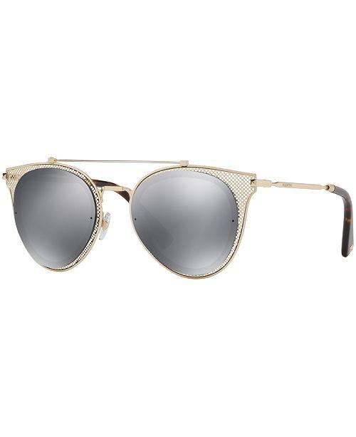 Valentino Sunglasses, VA2019