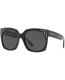 Sunglasses, DESTIN MK2067
