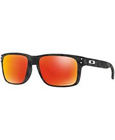 Sunglasses, HOLBROOK OO9102