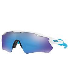 f60e06e498 Oakley RADAR EV PATH PRIZM ROAD Sunglasses