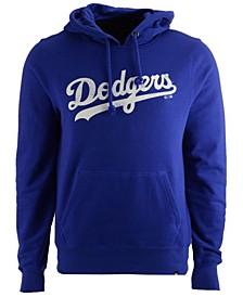 Men's Los Angeles Dodgers Headline Hoodie