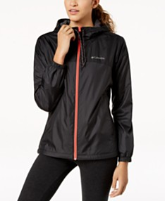 05cd9b17f Columbia Jackets: Shop Columbia Jackets - Macy's