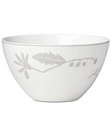 Spring Street Soup/Cereal Bowl
