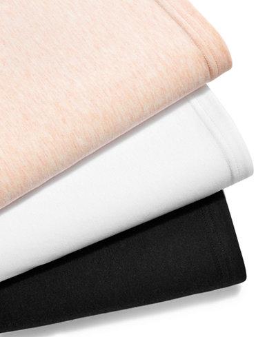 Calvin Klein Modern Cotton Harrison Sheet Collection