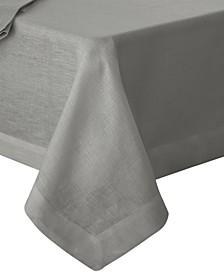 """La Classica 70"""" x 126"""" Tablecloth"""