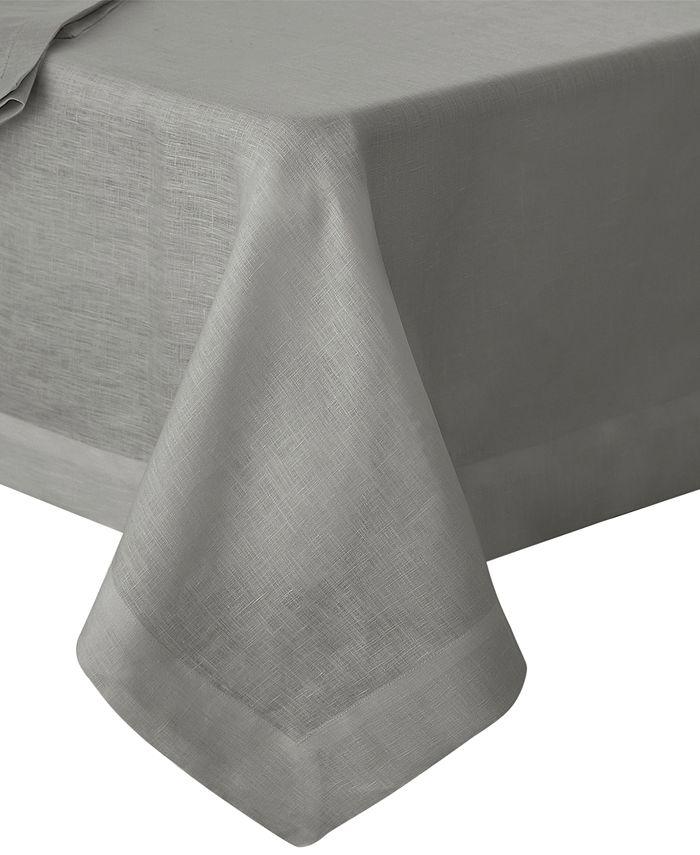 "Elrene - La Classica 70"" x 126"" Tablecloth"