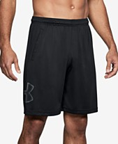931a87b3ce8b Under Armour Men s UA Tech™ Logo 10