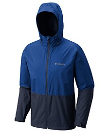 Columbia Men's Roan Mountain™ Jacket