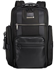 Men's Alpha Bravo Sheppard Deluxe Backpack