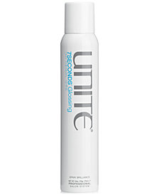 UNITE 7SECONDS Glossing, 6-oz., from PUREBEAUTY Salon & Spa