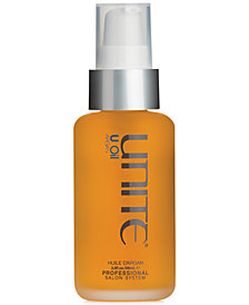UNITE U Argan Oil, 3.3-oz., from PUREBEAUTY Salon & Spa