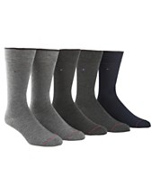 2382aeb01e Dress Socks for Men - Macy s