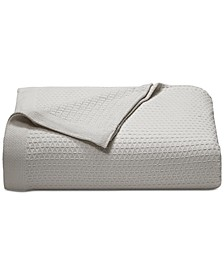 Baird Cotton Blanket Collection