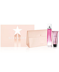Givenchy 3-Pc. Very Irrésistible Eau de Toilette Gift Set