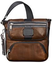 bb88aff43974 Messenger Bags Mens Backpacks   Bags  Laptop