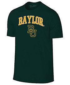 Retro Brand Men's Baylor Bears Midsize T-Shirt