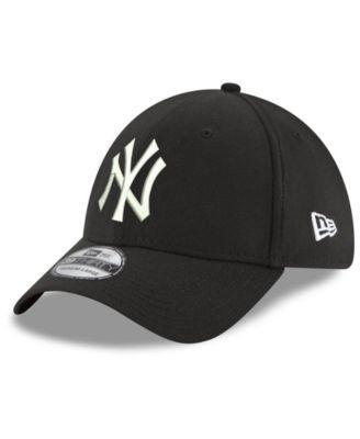 New York Yankees Dub Classic 39THIRTY Cap