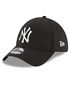 New York Yankees Dub Classic 39THIRTY Cap