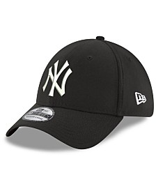 New Era New York Yankees Dub Classic 39THIRTY Cap