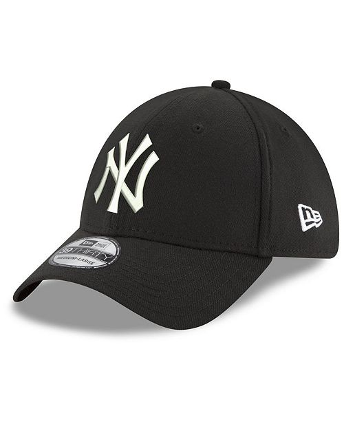 93564f7e17710 New Era New York Yankees Dub Classic 39THIRTY Cap   Reviews - Sports ...