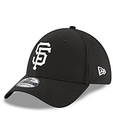 San Francisco Giants Dub Classic 39THIRTY Cap