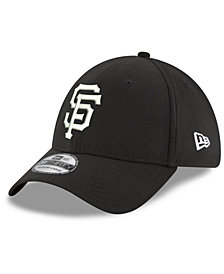 New Era San Francisco Giants Dub Classic 39THIRTY Cap