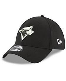 New Era Toronto Blue Jays Dub Classic 39THIRTY Cap