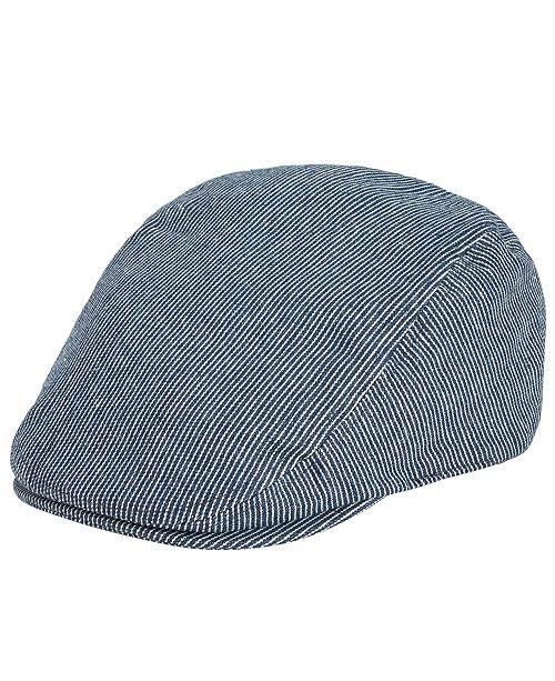 Levi's Men's Railroad Striped Ivy Hat