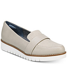 Dr. Scholl's Imagine Loafers