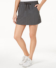 The North Face Class V FlashDry Skort