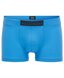 Hugo Boss Men's Stretch Trunks