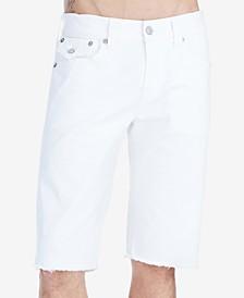 Men's Ricky Flap Shorts