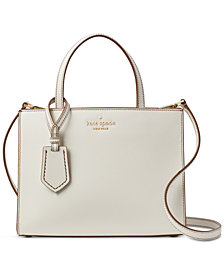 kate spade new york Thompson Street Sam Small Satchel