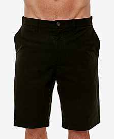 "Jack O'Neill Men's 9.5"" Port Shorts"