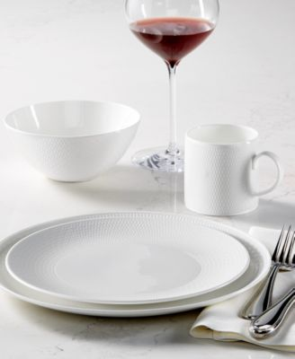 Gio 4-Pc. Place Setting