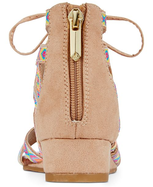 4040310f581f2 ... Sam Edelman Danica Friendship Sandals